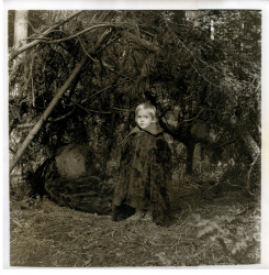 http://fr.iandykmans.be/files/gimgs/th-11_3-enfant forest.jpg